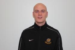 Glen Percival player profile (Image)